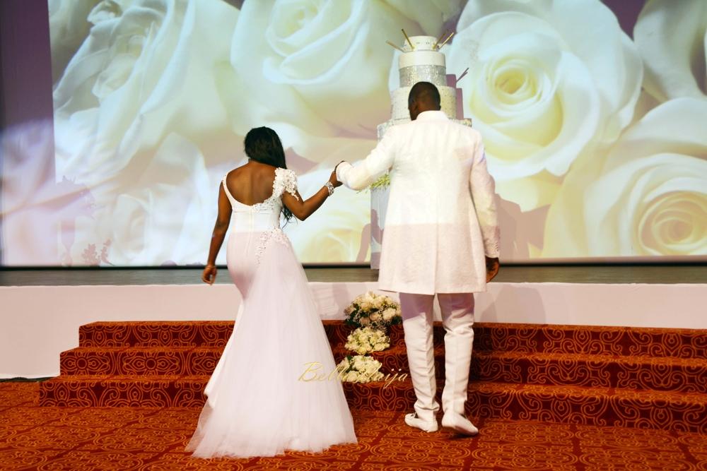 Hafou and Khabane Ivory Coast_BellaNaija Weddings_Aug302016_70