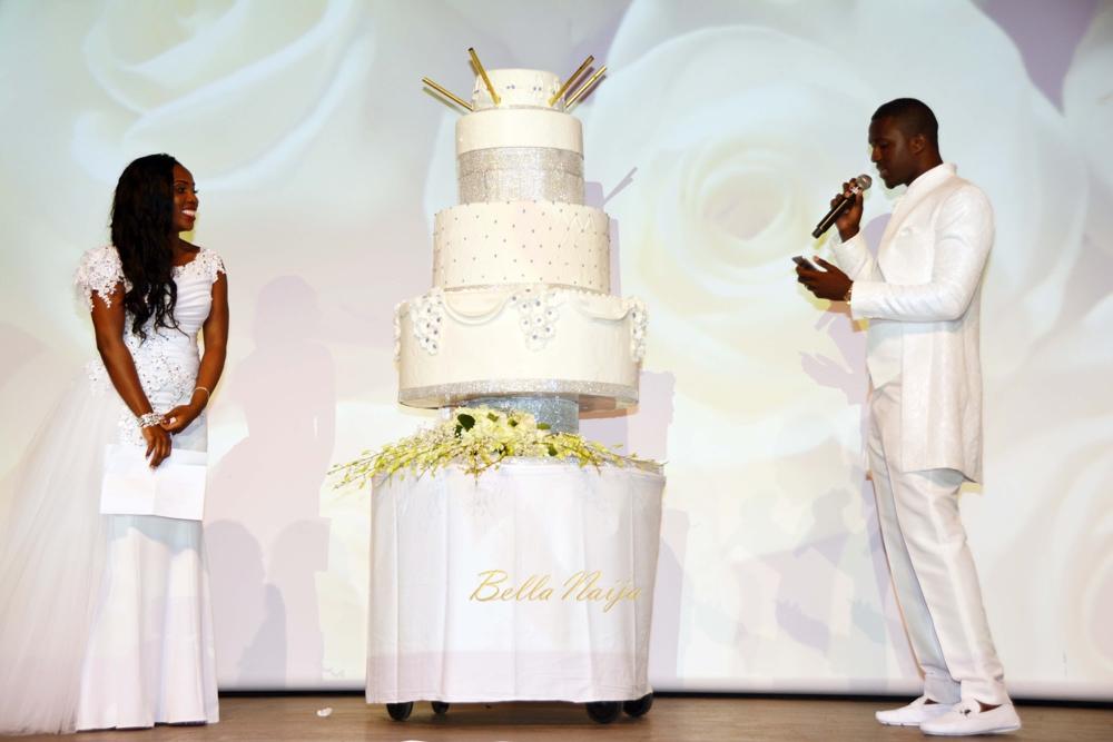 Hafou and Khabane Ivory Coast_BellaNaija Weddings_Aug302016_71