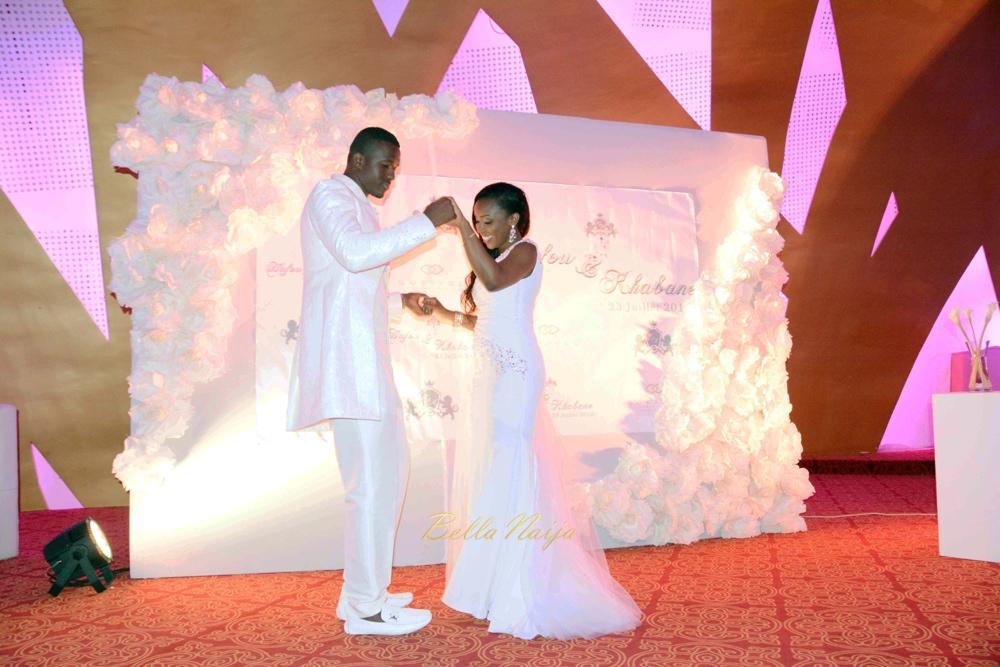 Hafou and Khabane Ivory Coast_BellaNaija Weddings_Aug302016_72