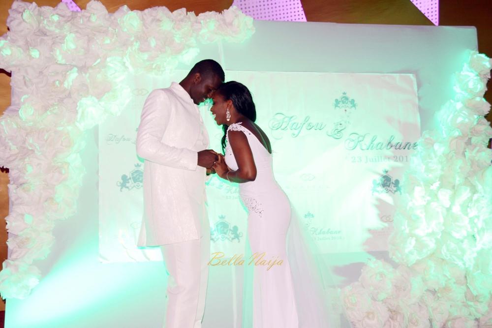 Hafou and Khabane Ivory Coast_BellaNaija Weddings_Aug302016_73