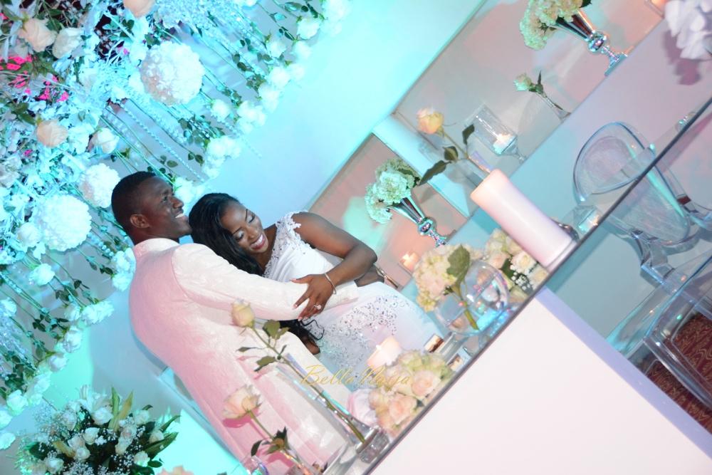 Hafou and Khabane Ivory Coast_BellaNaija Weddings_Aug302016_75