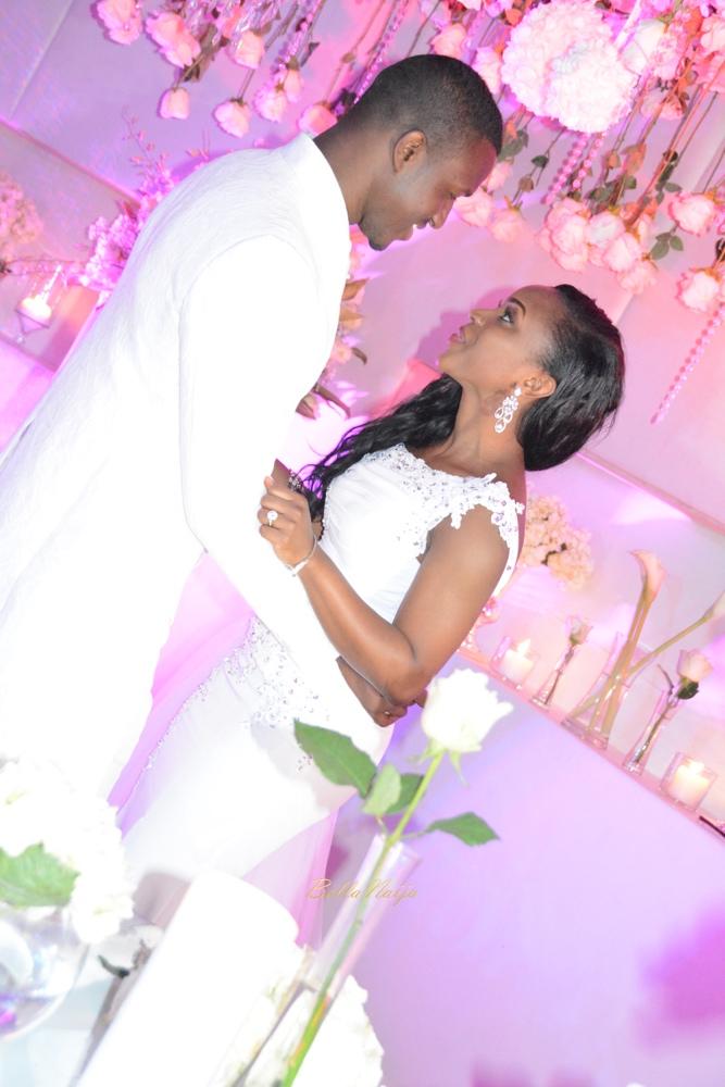 Hafou and Khabane Ivory Coast_BellaNaija Weddings_Aug302016_76