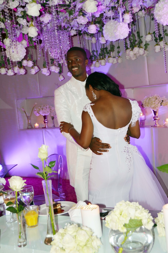 Hafou and Khabane Ivory Coast_BellaNaija Weddings_Aug302016_77