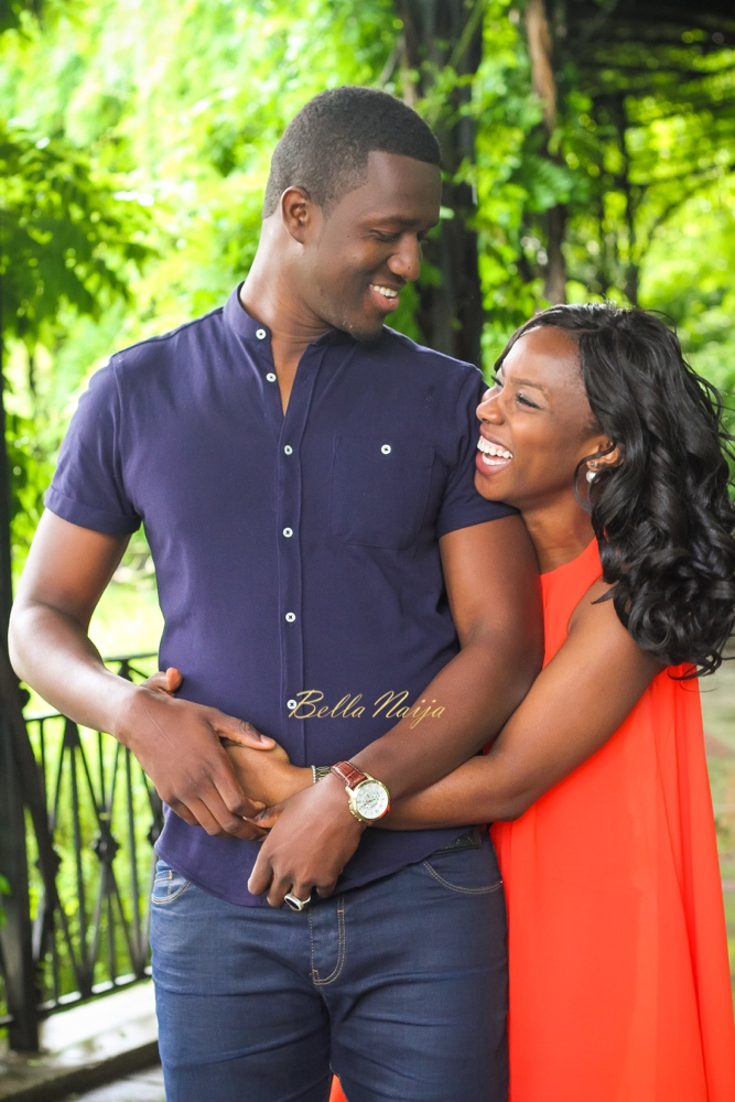 Hafou and Khabane Ivory Coast_BellaNaija Weddings_Oct62016_03