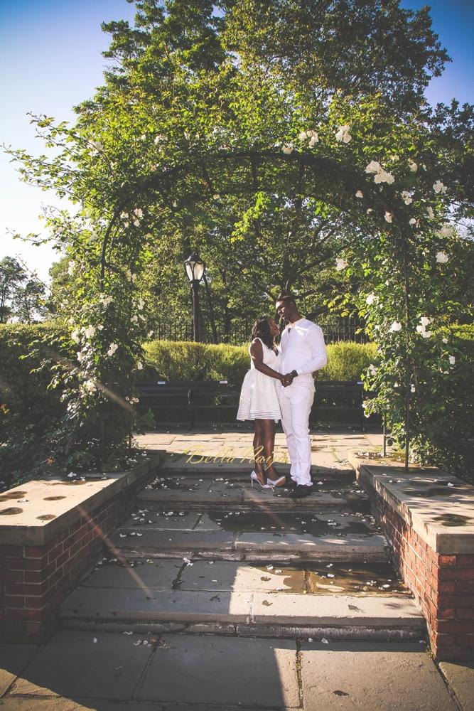 Hafou and Khabane Ivory Coast_BellaNaija Weddings_Oct62016_05