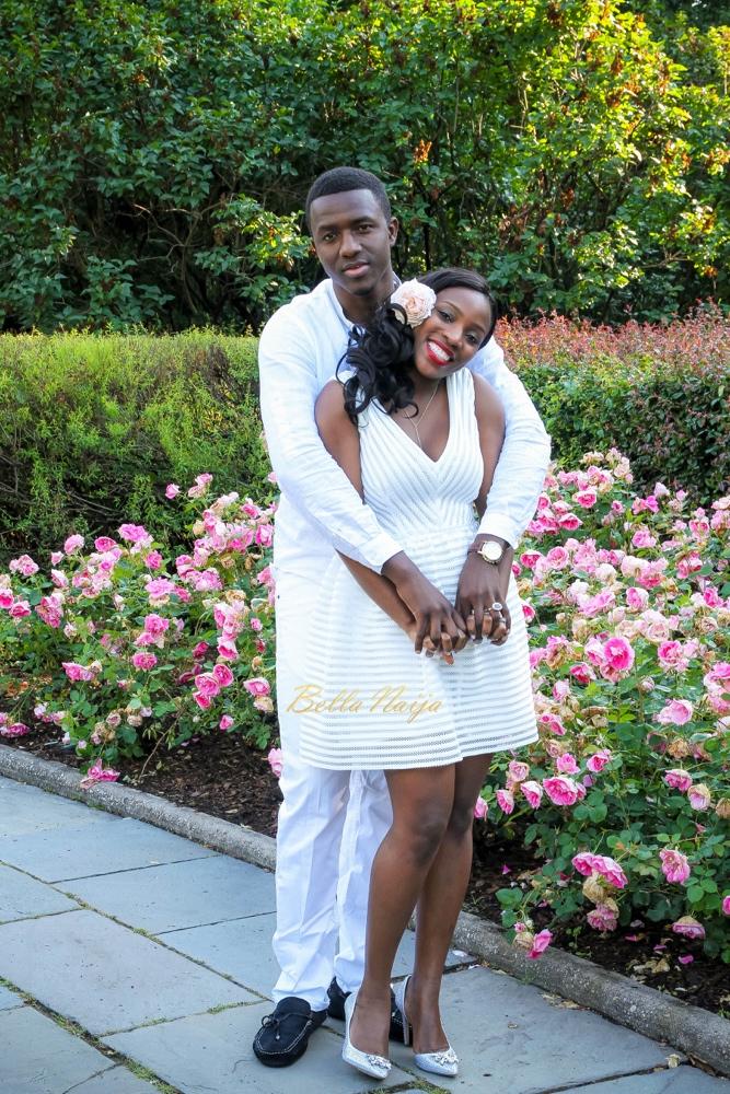 Hafou and Khabane Ivory Coast_BellaNaija Weddings_Oct62016_06