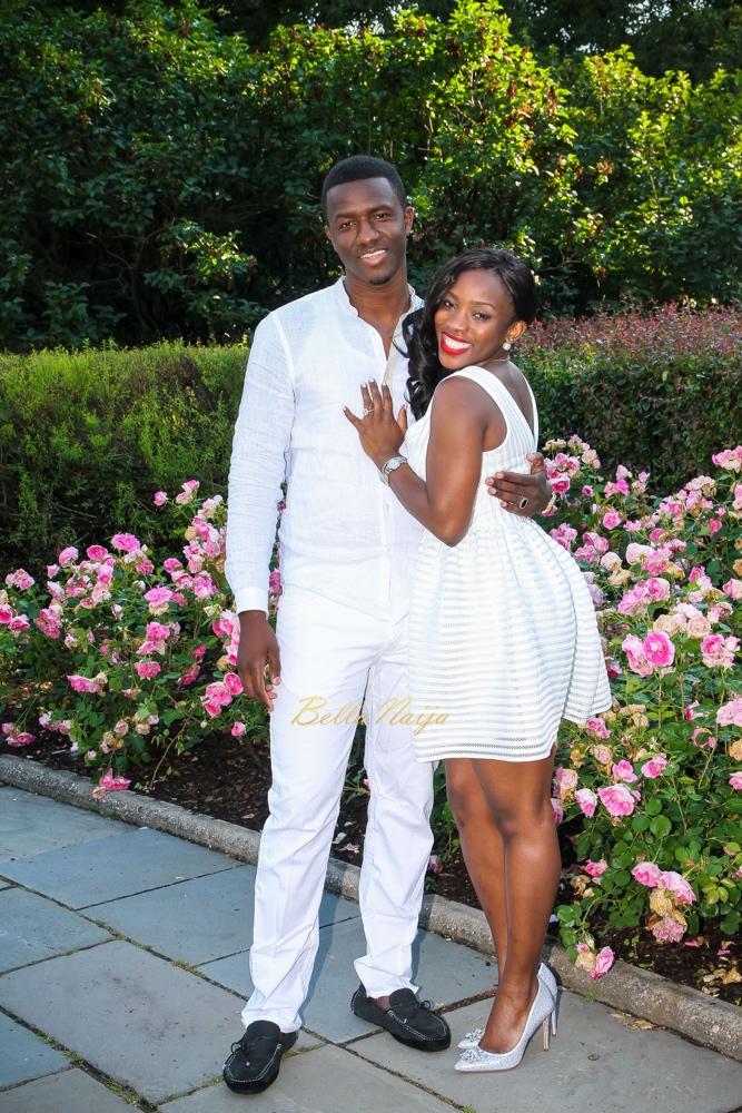 Hafou and Khabane Ivory Coast_BellaNaija Weddings_Sep72016_08