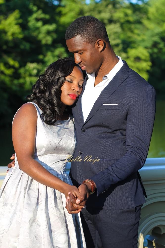 Hafou and Khabane Ivory Coast_BellaNaija Weddings_Sep72016_10