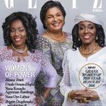 Hanna-Tetteh-Ursula-Owusu-Ekuful-Nana-Konadu-Agyeman-Rawlings-Nana-Oye-Lithur-Brigitte-Dzogbenuku-Glitz-Africa-Magazine-Issue-15-September-2016-BellaNaija0002