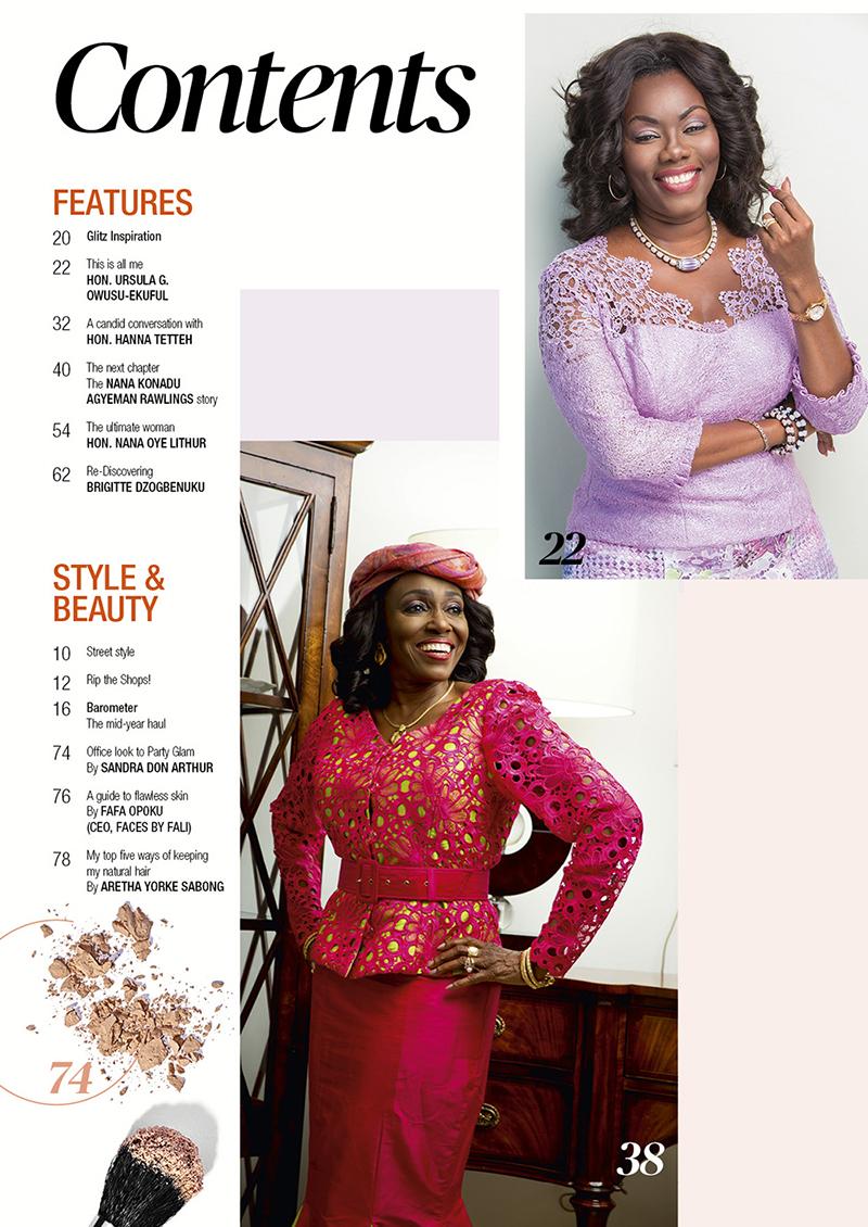 Hanna-Tetteh-Ursula-Owusu-Ekuful-Nana-Konadu-Agyeman-Rawlings-Nana-Oye-Lithur-Brigitte-Dzogbenuku-Glitz-Africa-Magazine-Issue-15-September-2016-BellaNaija0003