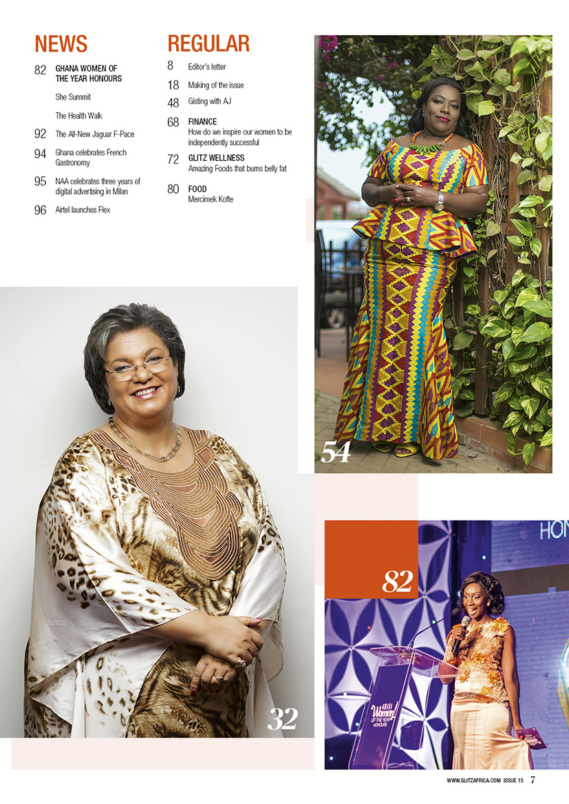 Hanna-Tetteh-Ursula-Owusu-Ekuful-Nana-Konadu-Agyeman-Rawlings-Nana-Oye-Lithur-Brigitte-Dzogbenuku-Glitz-Africa-Magazine-Issue-15-September-2016-BellaNaija0004