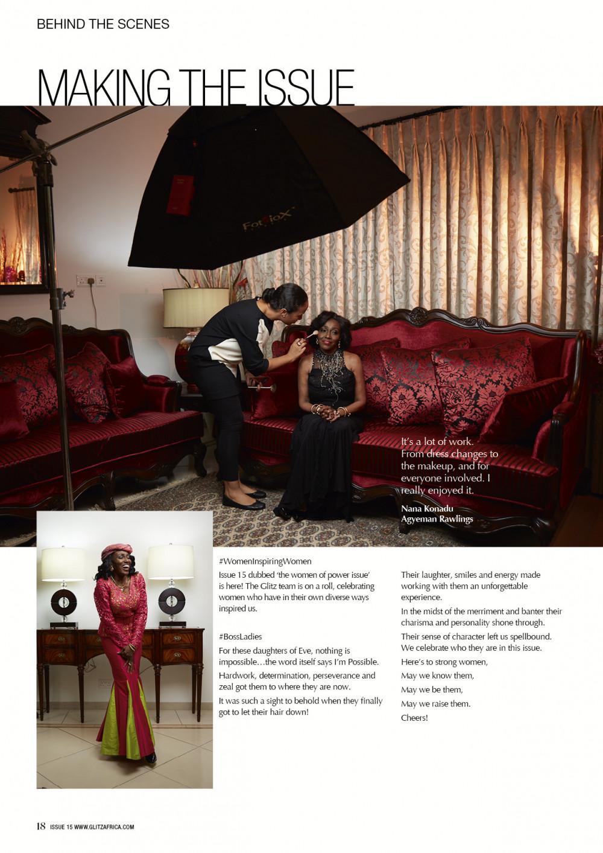 Hanna-Tetteh-Ursula-Owusu-Ekuful-Nana-Konadu-Agyeman-Rawlings-Nana-Oye-Lithur-Brigitte-Dzogbenuku-Glitz-Africa-Magazine-Issue-15-September-2016-BellaNaija0005