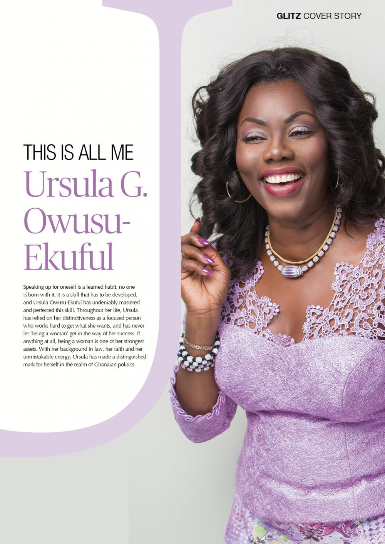 Hanna-Tetteh-Ursula-Owusu-Ekuful-Nana-Konadu-Agyeman-Rawlings-Nana-Oye-Lithur-Brigitte-Dzogbenuku-Glitz-Africa-Magazine-Issue-15-September-2016-BellaNaija0006