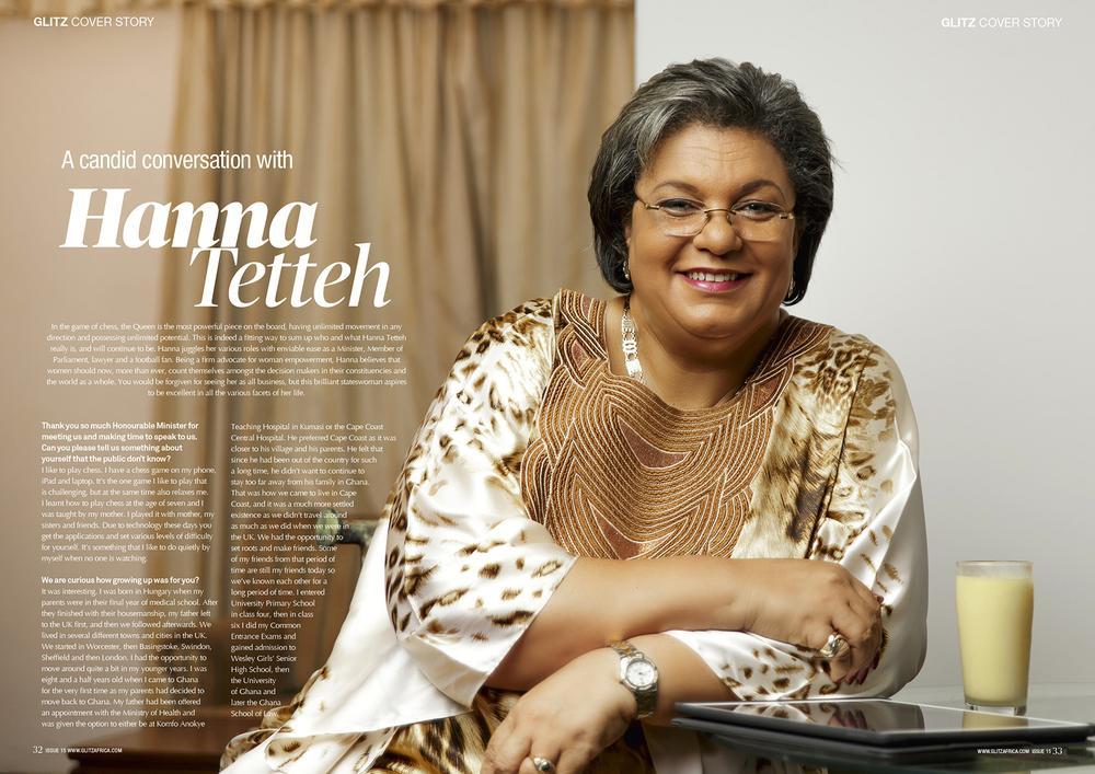 Hanna-Tetteh-Ursula-Owusu-Ekuful-Nana-Konadu-Agyeman-Rawlings-Nana-Oye-Lithur-Brigitte-Dzogbenuku-Glitz-Africa-Magazine-Issue-15-September-2016-BellaNaija0007