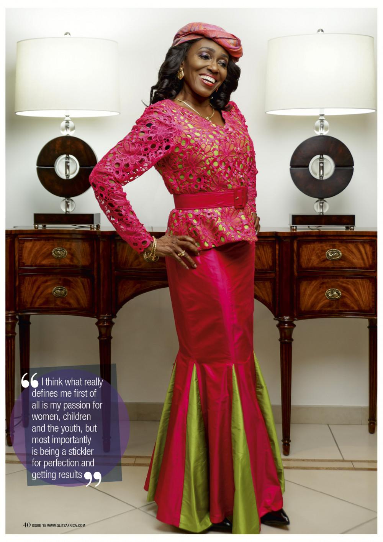 Hanna-Tetteh-Ursula-Owusu-Ekuful-Nana-Konadu-Agyeman-Rawlings-Nana-Oye-Lithur-Brigitte-Dzogbenuku-Glitz-Africa-Magazine-Issue-15-September-2016-BellaNaija0008
