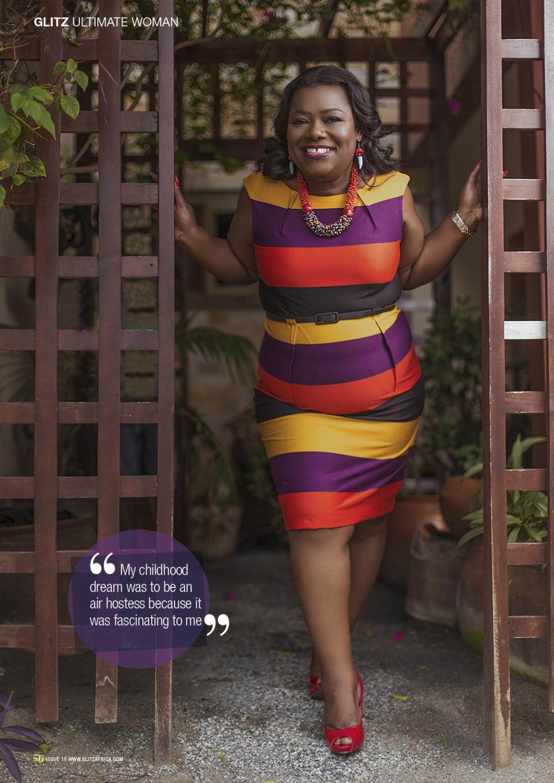 Hanna-Tetteh-Ursula-Owusu-Ekuful-Nana-Konadu-Agyeman-Rawlings-Nana-Oye-Lithur-Brigitte-Dzogbenuku-Glitz-Africa-Magazine-Issue-15-September-2016-BellaNaija0009