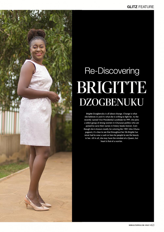 Hanna-Tetteh-Ursula-Owusu-Ekuful-Nana-Konadu-Agyeman-Rawlings-Nana-Oye-Lithur-Brigitte-Dzogbenuku-Glitz-Africa-Magazine-Issue-15-September-2016-BellaNaija0010
