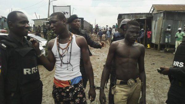 Hausa-Fulani Clash3