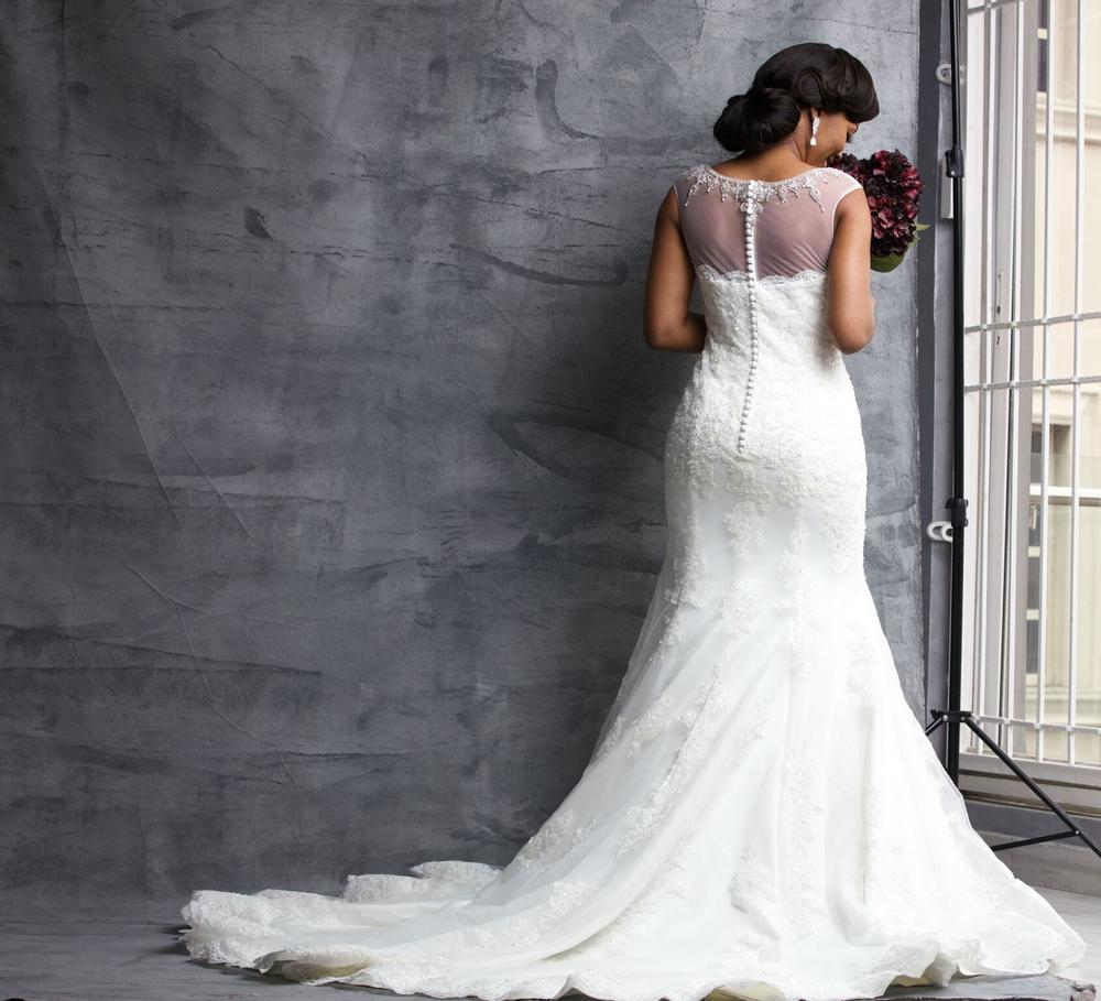 Helena 3_Love Tims, I Do Weddings New Bridal Collection_2016_BellaNaija