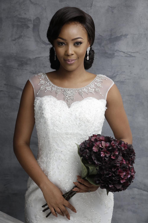 Helena 4_Love Tims, I Do Weddings New Bridal Collection_2016_BellaNaija