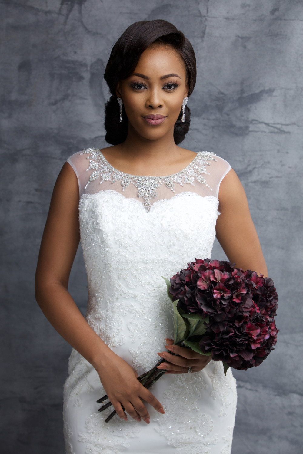 Helena 5_Love Tims, I Do Weddings New Bridal Collection_2016_BellaNaija