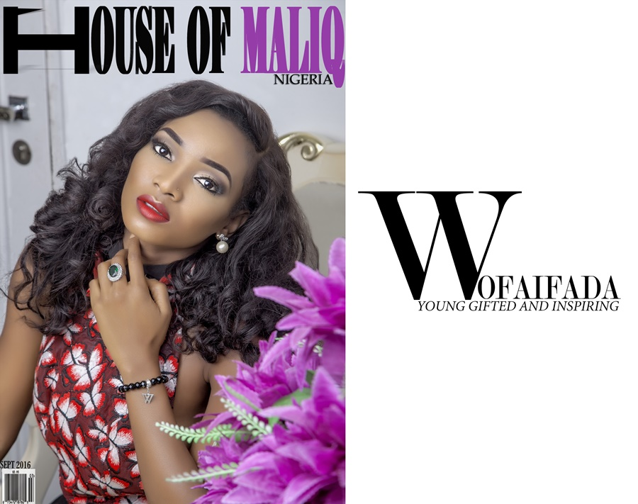 House-of-Maliq-Dolapo-Sijuwade-Wofaifada-September-Issue-September-2016-BellaNaija0002