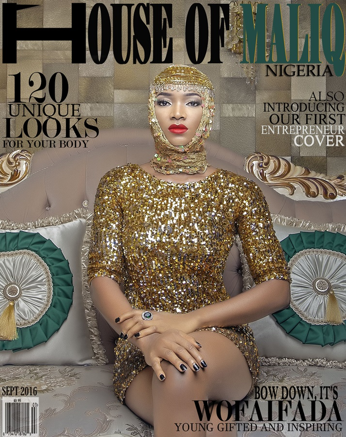 House-of-Maliq-Dolapo-Sijuwade-Wofaifada-September-Issue-September-2016-BellaNaija0003