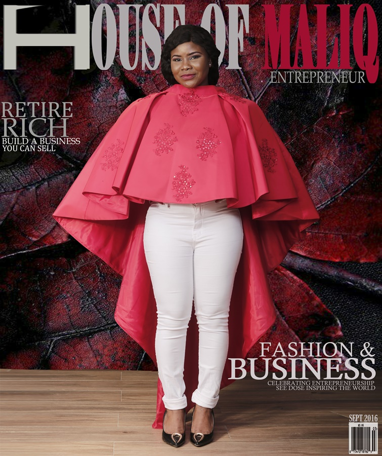 House-of-Maliq-Dolapo-Sijuwade-Wofaifada-September-Issue-September-2016-BellaNaija0004