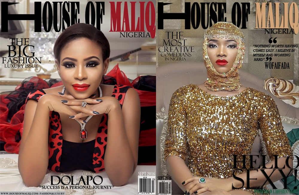 House-of-Maliq-Dolapo-Sijuwade-Wofaifada-September-Issue-September-2016-BellaNaija0011