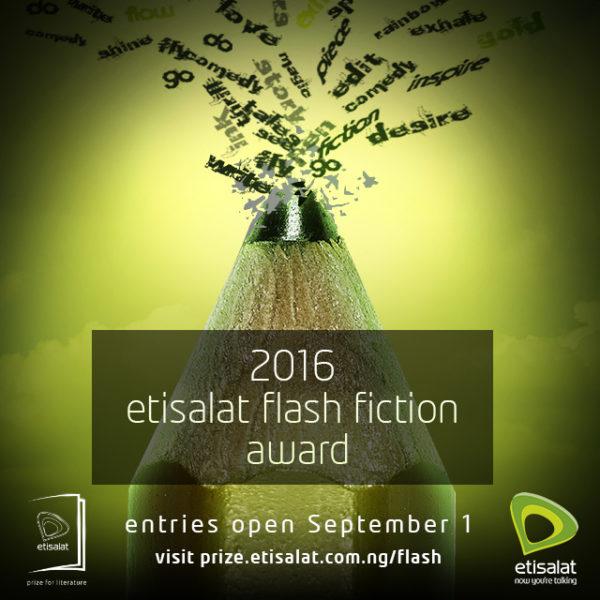 fantasy writing awards