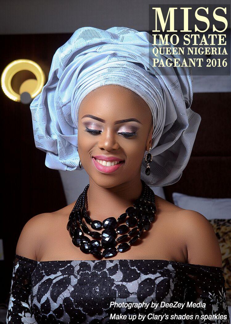 IMo-JAcinta-Okonkwo (2)