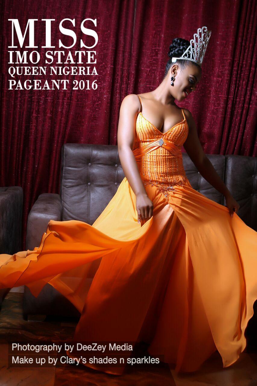 IMo-JAcinta-Okonkwo (4)