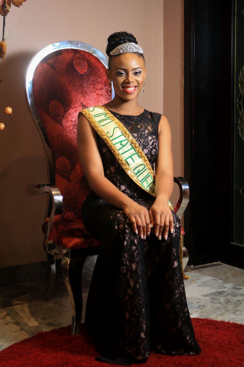 IMo-JAcinta-Okonkwo (5)