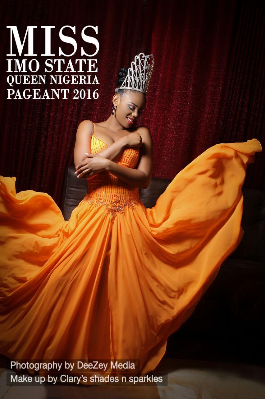 IMo-JAcinta-Okonkwo (6)