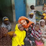 Ibinabo Fiberesima in Gombe_Sep252016