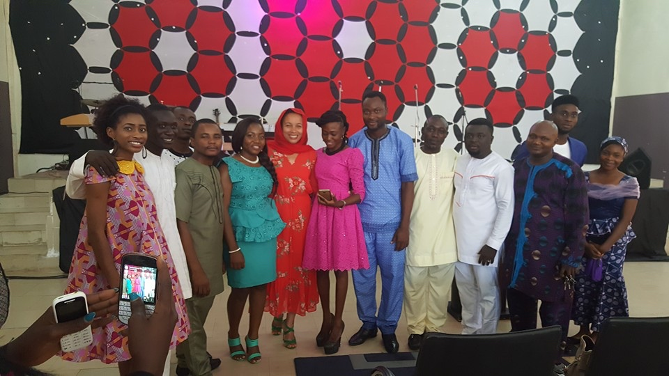 Ibinabo Fiberesima in Gombe_Sep2520165