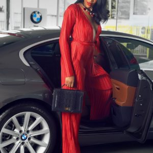 Idia Aisien - Maju Edit - BN Style - BellaNaija.com - 03