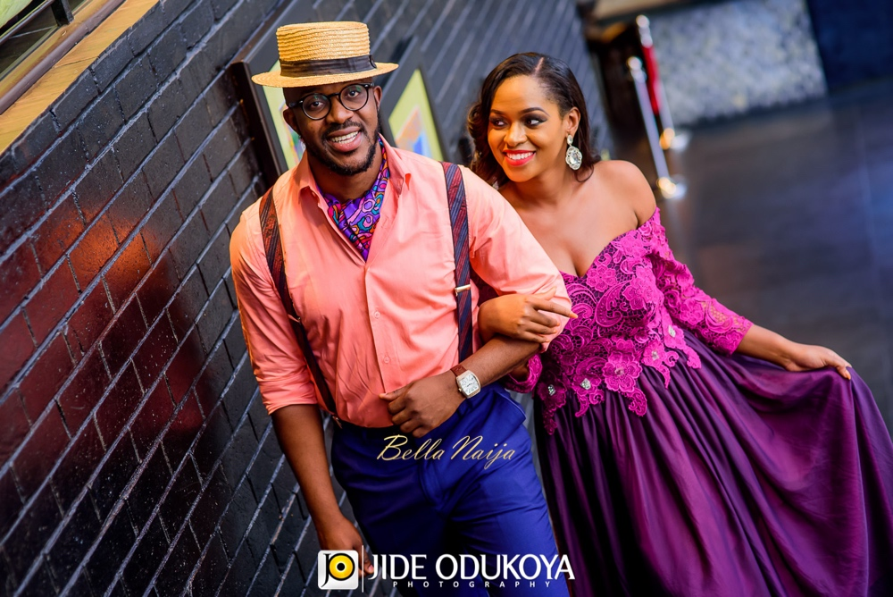 Ifunnaya-and-Nazy-Prewedding-1090_BellaNaija Weddings 2016_Hard Rock Cafe Lagos