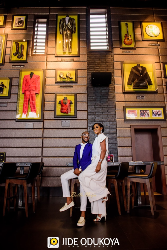 Ifunnaya-and-Nazy-Prewedding-110_BellaNaija Weddings 2016_Hard Rock Cafe Lagos