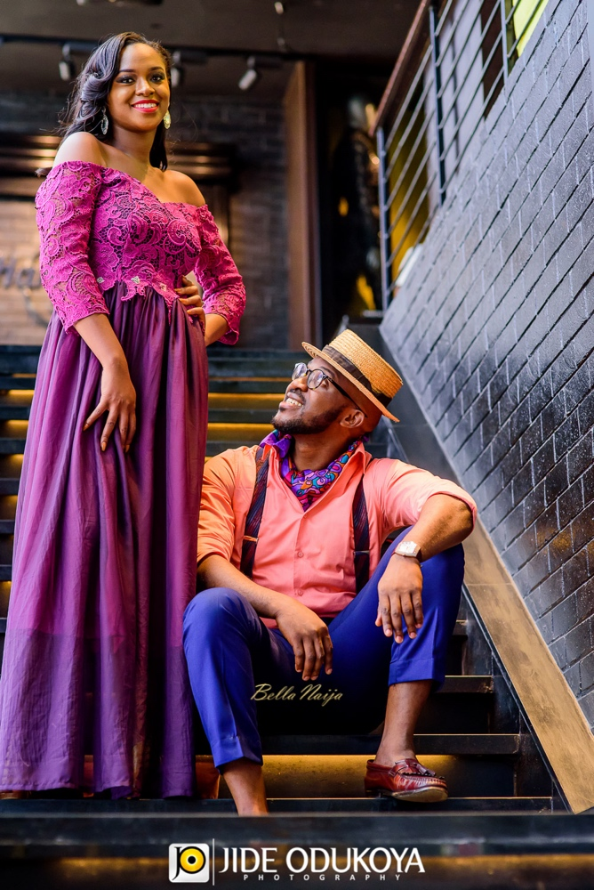 Ifunnaya-and-Nazy-Prewedding-1163_BellaNaija Weddings 2016_Hard Rock Cafe Lagos