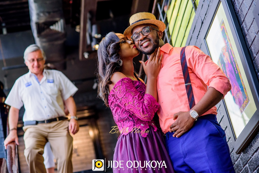 Ifunnaya-and-Nazy-Prewedding-1207_BellaNaija Weddings 2016_Hard Rock Cafe Lagos