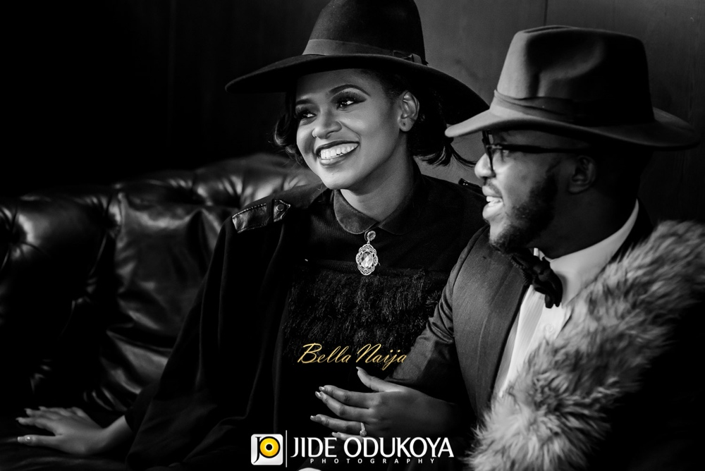 Ifunnaya-and-Nazy-Prewedding-1802_BellaNaija Weddings 2016_Hard Rock Cafe Lagos