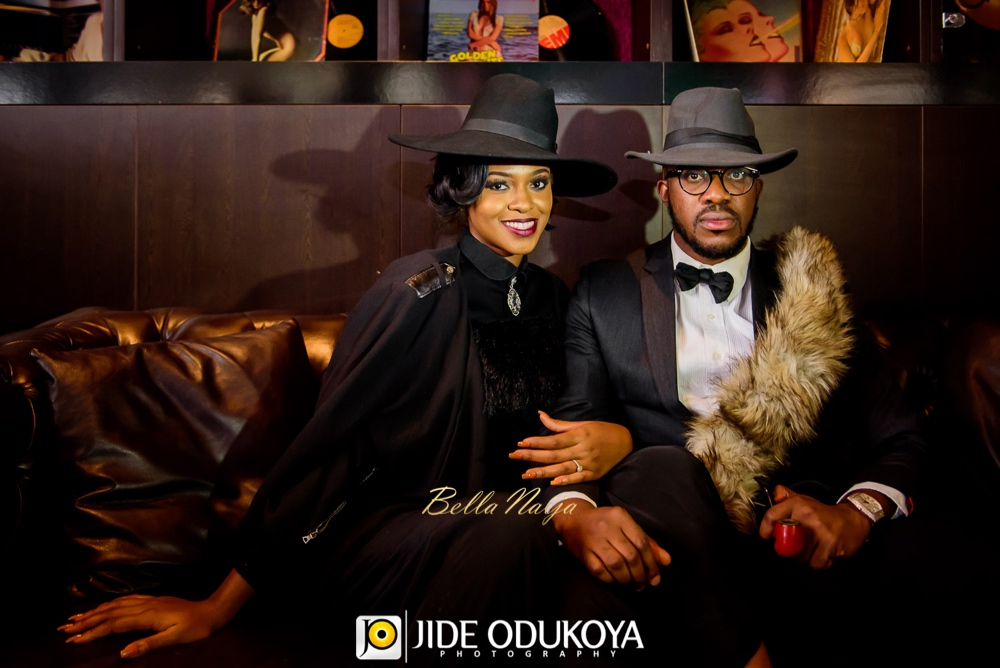 Ifunnaya-and-Nazy-Prewedding-1935_BellaNaija Weddings 2016_Hard Rock Cafe Lagos