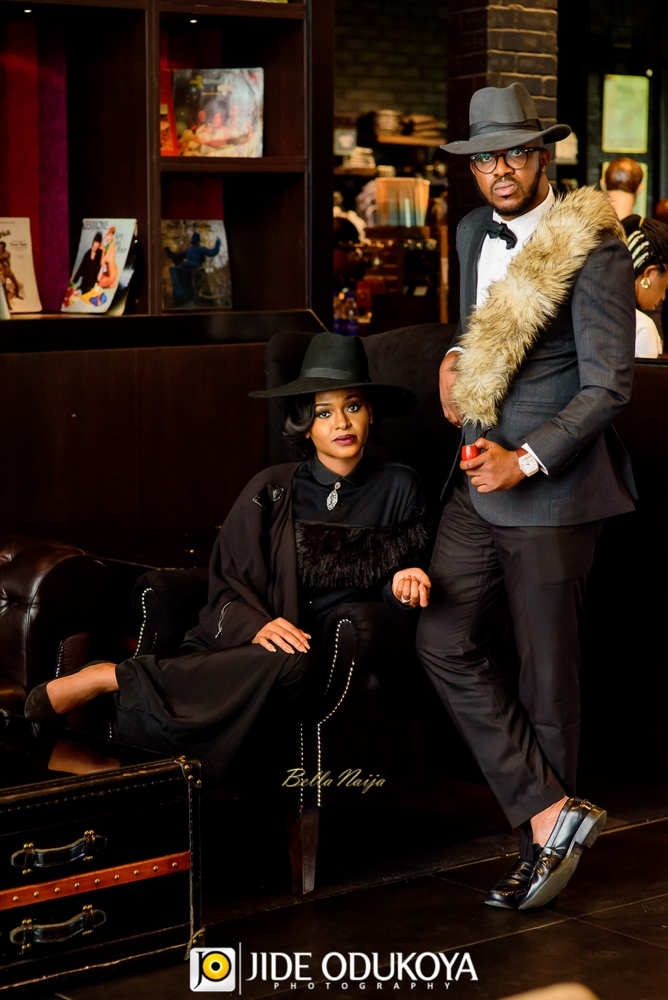 Ifunnaya-and-Nazy-Prewedding-1987_BellaNaija Weddings 2016_Hard Rock Cafe Lagos