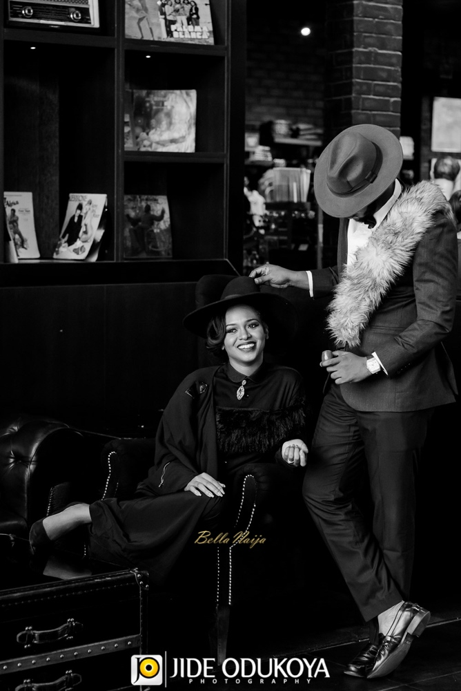 Ifunnaya-and-Nazy-Prewedding-2009_BellaNaija Weddings 2016_Hard Rock Cafe Lagos