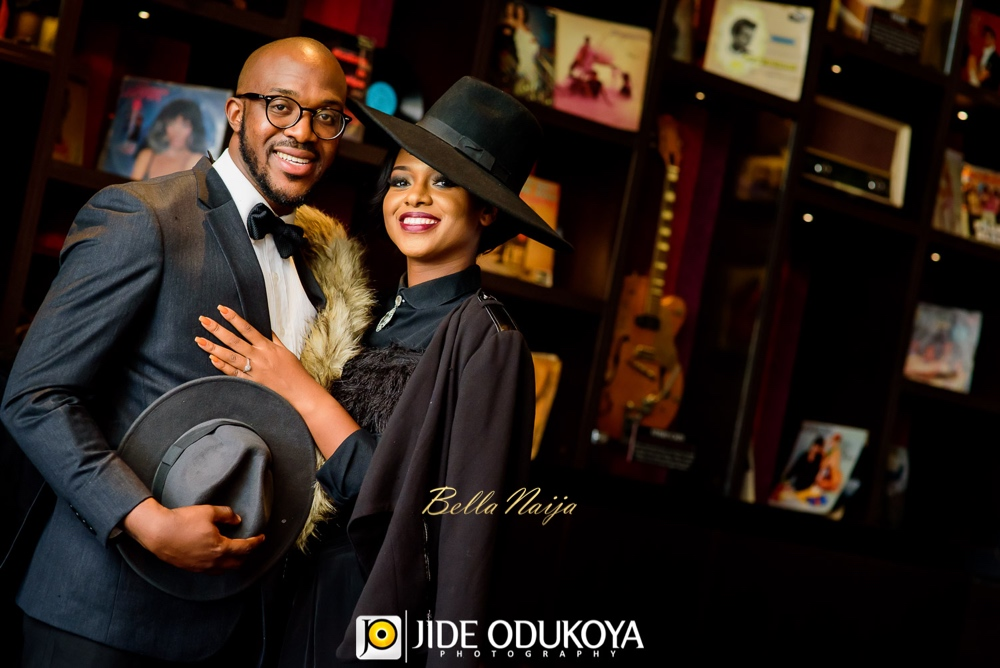 Ifunnaya-and-Nazy-Prewedding-2063_BellaNaija Weddings 2016_Hard Rock Cafe Lagos