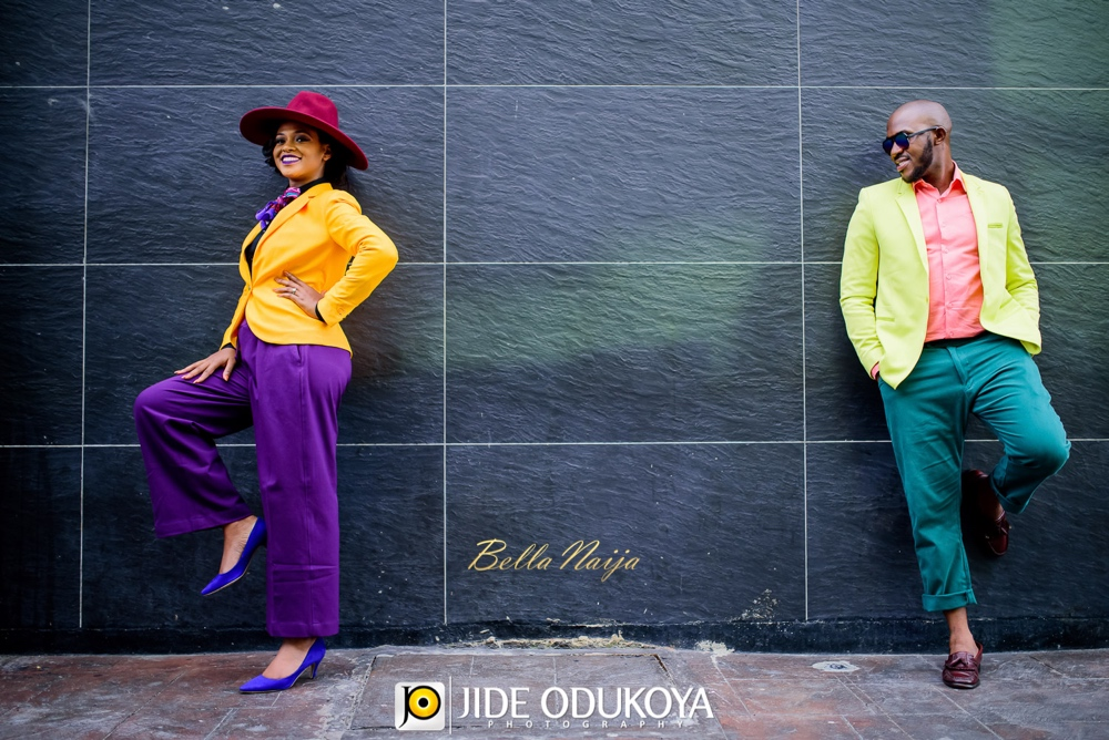 Ifunnaya-and-Nazy-Prewedding-2254_BellaNaija Weddings 2016_Hard Rock Cafe Lagos