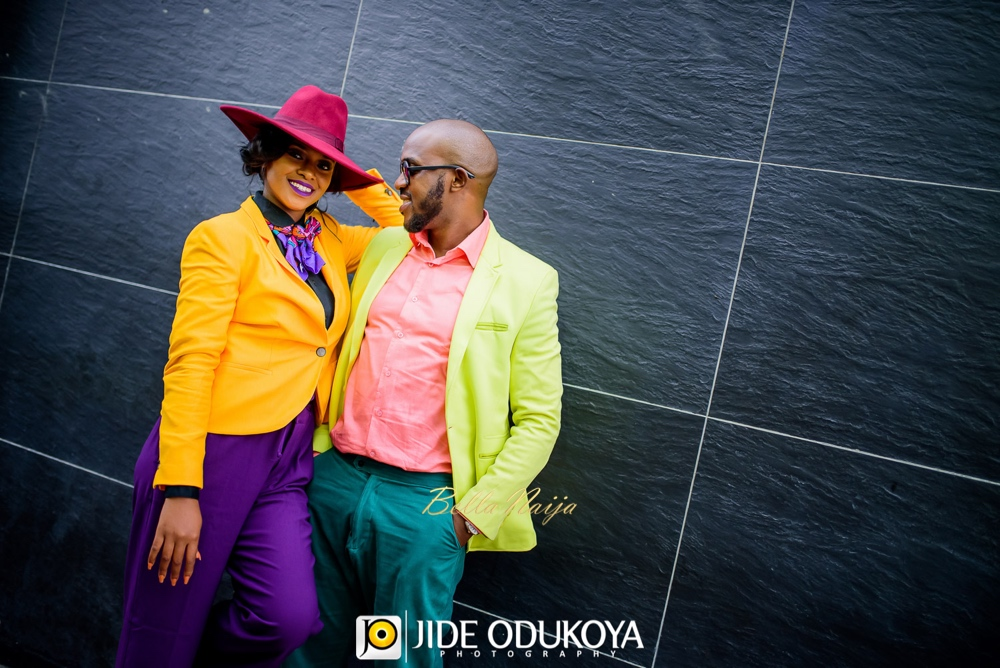 Ifunnaya-and-Nazy-Prewedding-2317_BellaNaija Weddings 2016_Hard Rock Cafe Lagos