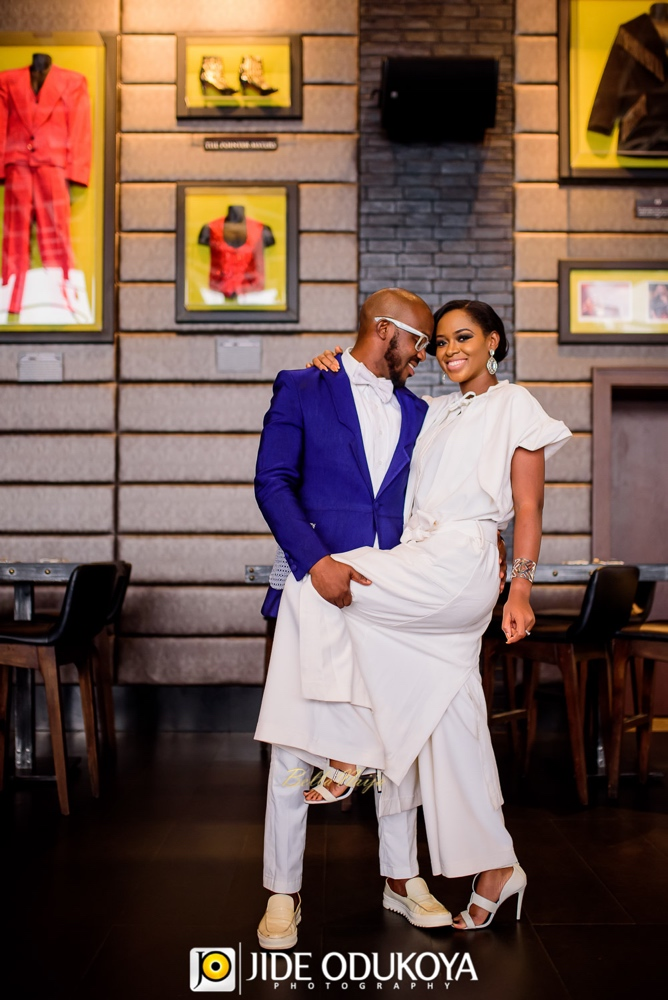 Ifunnaya-and-Nazy-Prewedding-371_BellaNaija Weddings 2016_Hard Rock Cafe Lagos