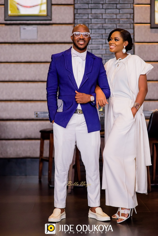 Ifunnaya-and-Nazy-Prewedding-451_BellaNaija Weddings 2016_Hard Rock Cafe Lagos